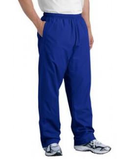 Sport Tek® Adult Wind Pants