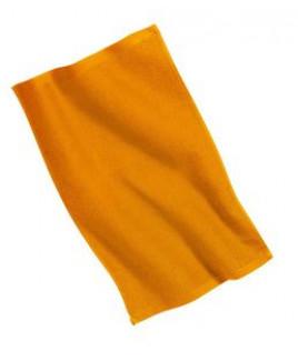Port Authority® Rally Towel