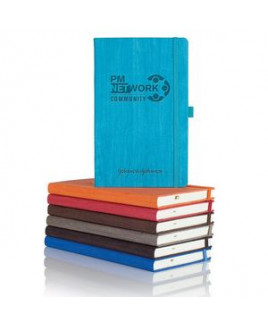Tahoe Medium Ivory Journal