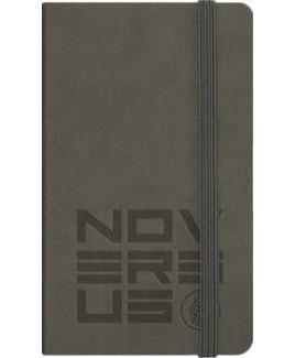 """Mini Revello™ Journal (3.5""""x5.5"""")"""
