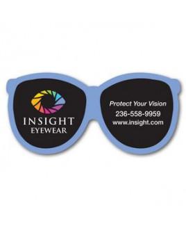 Eyeglasses Magnet
