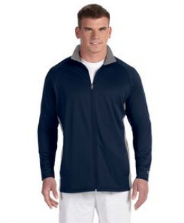 Champion Adult 5.4 oz. Performance Fleece Full-Zip Jacket