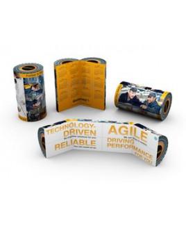 Magic Can® Puzzle
