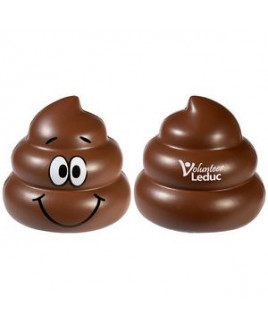 Goofy Group™ Poo Stress Reliever