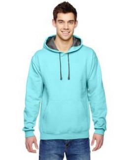 Fruit Of The Loom® Adult 7.2 Oz. Sofspun® Hooded Sweatshirt