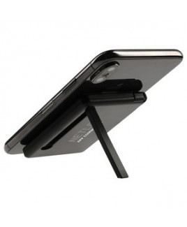 Latch 3-in-1 Cable with Phone Stand