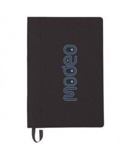 """5.5"""" x 8.5"""" Sophie Soft Bound Notebook"""