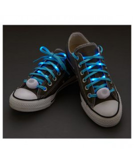 Light Up Shoelaces