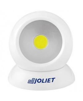 COB Magnetic Mountable Light