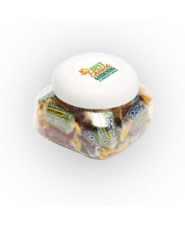Jolly Rancher® in Lg Snack Canister