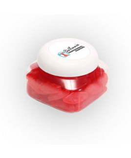 Swedish Fish® in Lg Snack Canister