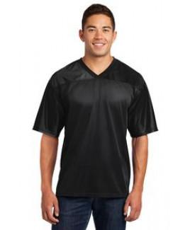 Sport-Tek® Men's PosiCharge® Replica Jersey