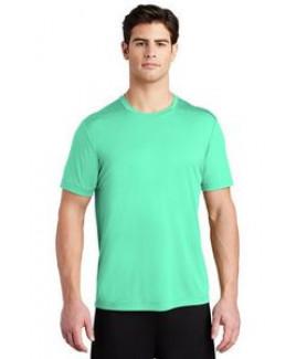 Sport-Tek® Men's Posi-UV™ Pro Tee