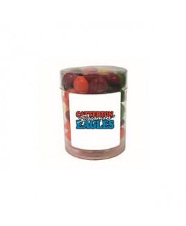 Skittles® in Mini Fun Tube