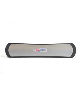Long Bluetooth (R) Speaker