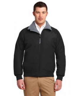 Port Authority® Men's Tall Challenger™ Jacket