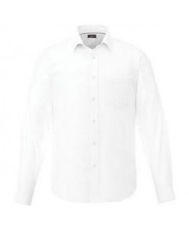 M-PIERCE Long Sleeve Shirt
