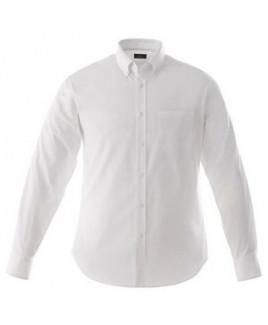 M-WILSHIRE Long Sleeve Shirt