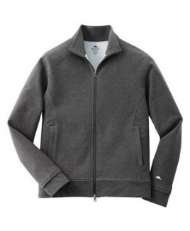 M-Edenvale Roots73 Knit Jacket