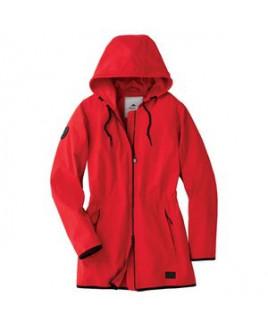 W-Martinriver Roots73 Jacket
