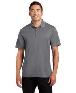 Men's Tall Sport-Tek® Micropique Sport-Wick® Polo Shirt