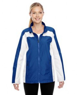 Team 365® Ladies' Squad Jacket