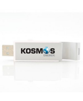 UD14 Pop Top USB Flash Drive