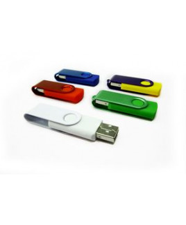 USB Stick 01 - Swing Stick