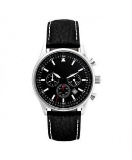 Mens Watch Men's Classic Chronograph Watch