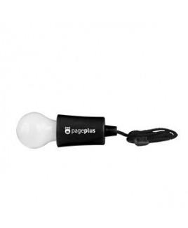 Royale Bright Idea Old Fashioned Bulb