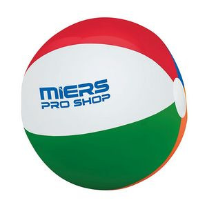 BIC Graphic® Beach Ball