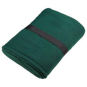 Oversized Blanket Band