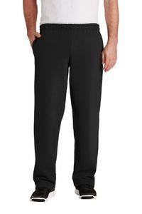 Gildan® DryBlend® Open Hem Sweatpant
