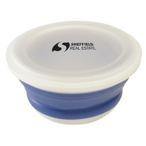 Silicone Collapsi-Bowl™