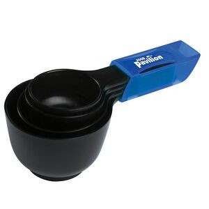 Measure-Up™ Cups