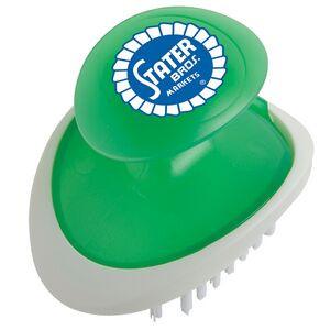 Palm Veggie Brush-It™