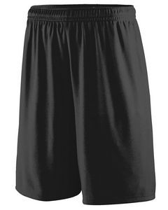 Augusta Sportswear Adult Training Shorts