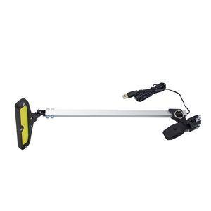 Ultimate LED Light Kit (One Light)