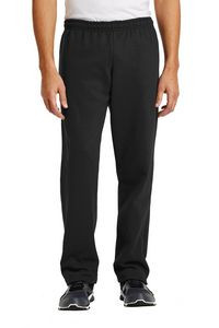 Gildan® Heavy Blend™ Open Bottom Sweatpants