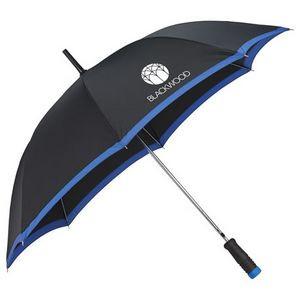 """46"""" Auto Open, Fashion Umbrella"""