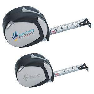 GoodValue® 10' Tape Measure