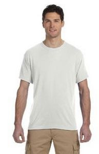 JERZEES® Adult 5.3 Oz. DRI-POWER® SPORT T-Shirt