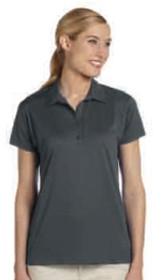 JERZEES® Ladies' 5.3 Oz. DRI-POWER® SPORT T-Shirt