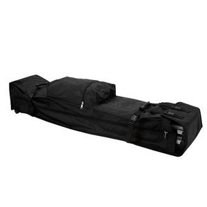 Event Tent Soft Case with Wheels (10' and Smaller)