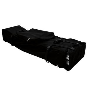 Event Tent Soft Case with Wheels (15' and Larger)