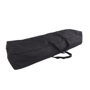 EuroFit 20' Arch Soft Case