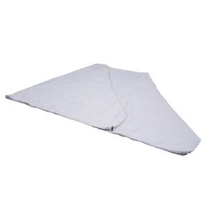 20' Tent Canopy (Unimprinted)