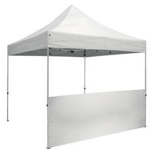 10' Tent Half Wall (Unimprinted)