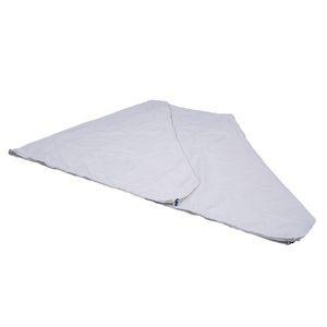 15' Tent Canopy (Unimprinted)