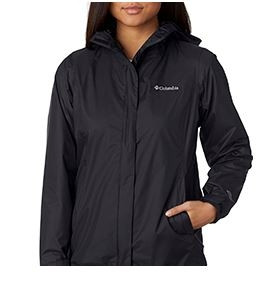 Columbia Ladies' Arcadia? II Jacket